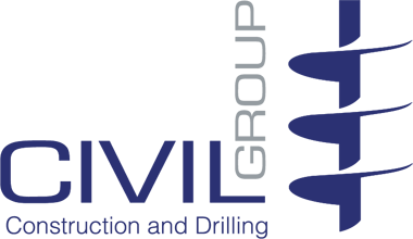 Civil Group Construction and Drilling